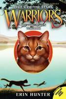 The Forgotten Warrior (Warriors Series 4: Omen of the Stars #5)