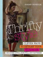 Thrifty Style: Clever Ways to Repurpose Your Wardrobe