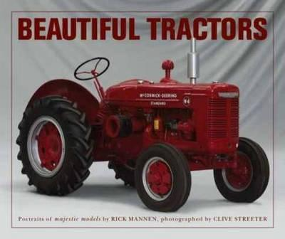 Large_beautiful-tractors