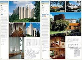 20th-Century World Architecture - The Phaidon Atlas