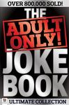 Adult Only Joke Book