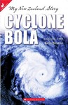Cyclone Bola: Gisborne, 1988 (My New Zealand Story)