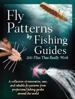 Fly Patterns By Fishing Guides