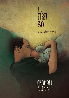 The First 30 and Other Poems
