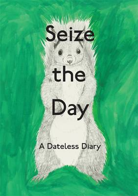Seize the Day A Dateless Diary