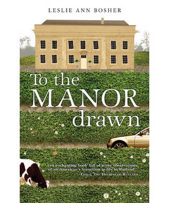 To The Manor Drawn