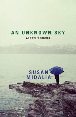 An Unknown Sky and Other Stories