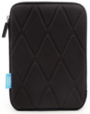 Kobo Neoprene Case - Black