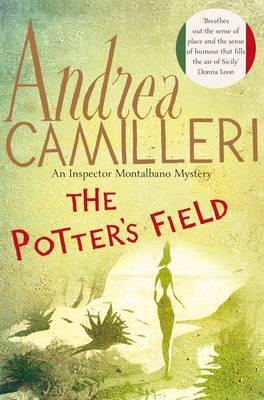 The Potter's Field