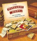 The Matchbox Diary HB