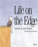 Homepage_life-on-edge