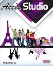 Acces Studio (individual copy)