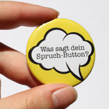 German buttons (10)
