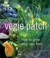 Large_vegie-patch