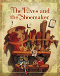 The Elves and the Shoemaker (Sterling Classic Fairy Tales)