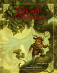 Jack and the Beanstalk (Sterling Classic Fairy Tales)