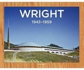 Frank Lloyd Wright: Complete Works 1943-1959: v. 3