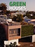 Large_green-houses