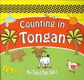 Counting in Tongan