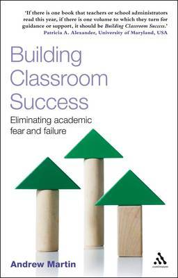 Building Classroom Success ; Classroom activities for children aged 14 - 16 studying French