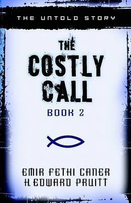The Costly Call: Book 2