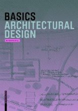 Homepage_basics-architectural-design