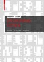 Homepage_designing-cities-basics-principles-projects
