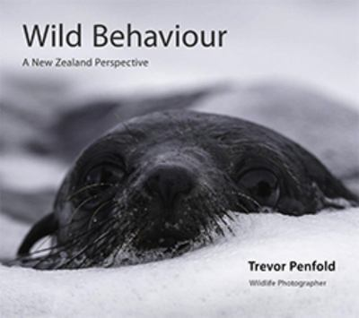 Wild Behaviour: A New Zealand Perspective