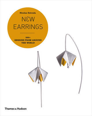 New Earrings 500+ Designs from Around the World