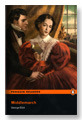 Middlemarch (Penguin Readers Level 5)