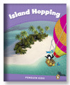 Island Hopping (Penguin Kids Level5)