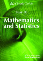 ESA Mathematics and Statistics Year 10 Study Guide