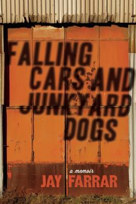 Falling Cars and Junkyard Dogs