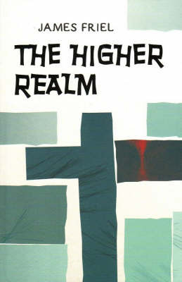 Higher Realm