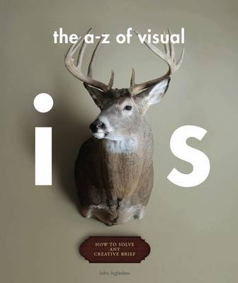 A-Z of Visual Ideas