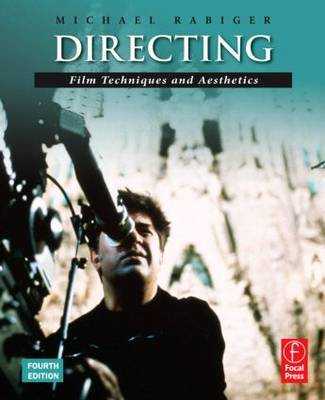 Directing 4th edition