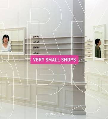 Very Small Shops