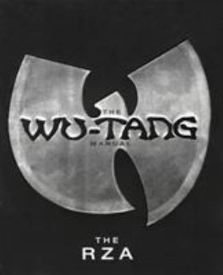 Wu Tang Manual