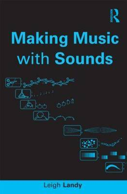 Making Music With Sounds