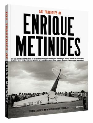 101 Tragedies of Enrique Metenides