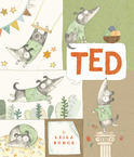 Ted (HB)