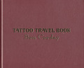 Tattoo Travel Book