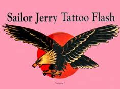 Large_sailor-jerry-vol-2