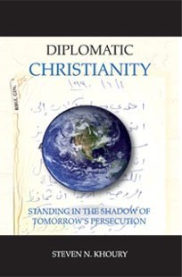 Diplomatic Christianity
