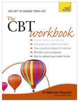 Teach Yourself CBT: Workbook