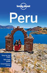 Peru Lonely Planet (8th ed.)
