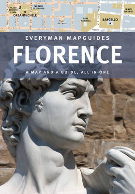 Florence Everyman Map Guide
