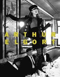Arthur Elgort : The Big Picture