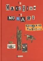 Munaris Machines