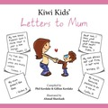Kiwi Kids' Letters to Mum